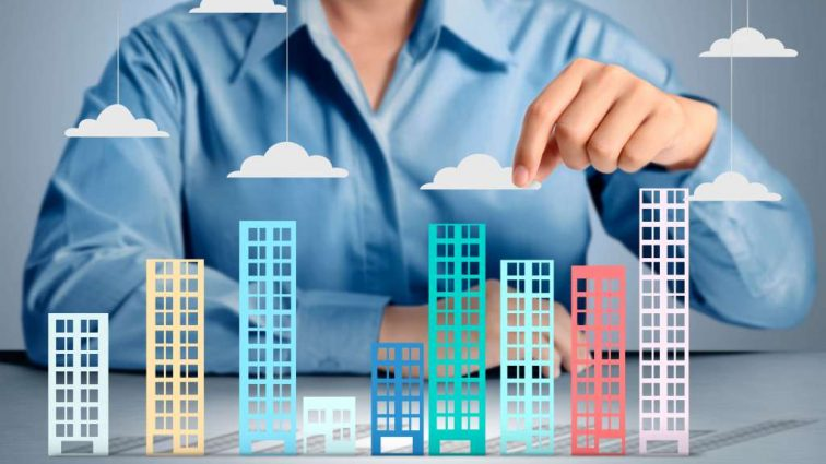 Что будет с ценами на недвижимость в 2018 году