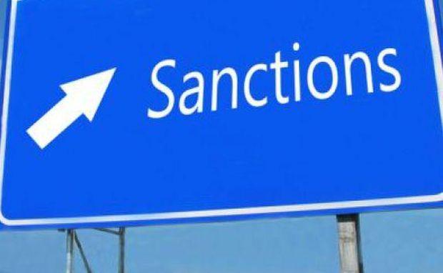 Неэффективные украинские санкции против России: возможно, вы также спонсируете агрессора?