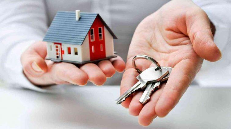 Переселенцы могут купить жилье за полцены: Что нужно знать