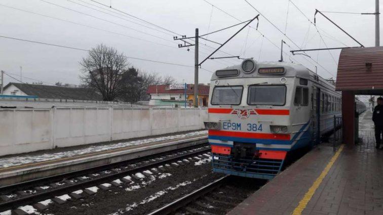 В «Укрзализныце» рассказали о важных изменениях: Что хотят сделать с электричками