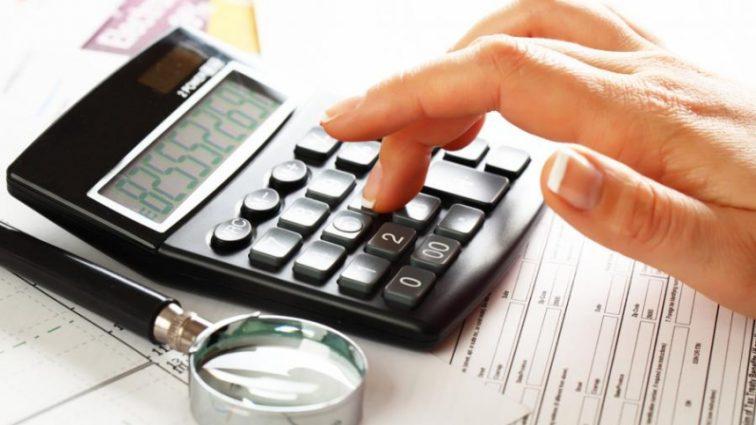 Налоговая проведет более 6 тысяч проверок: Какие компании осмотрят в первую очередь
