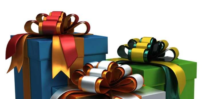 Подарок за миллион на Новый год: Что получил заместитель председателя Нацполиции