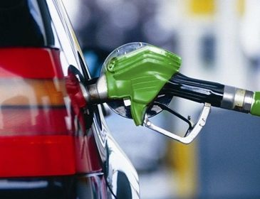 Украина будет покупать польский бензин, чтобы снизить цены на топливо