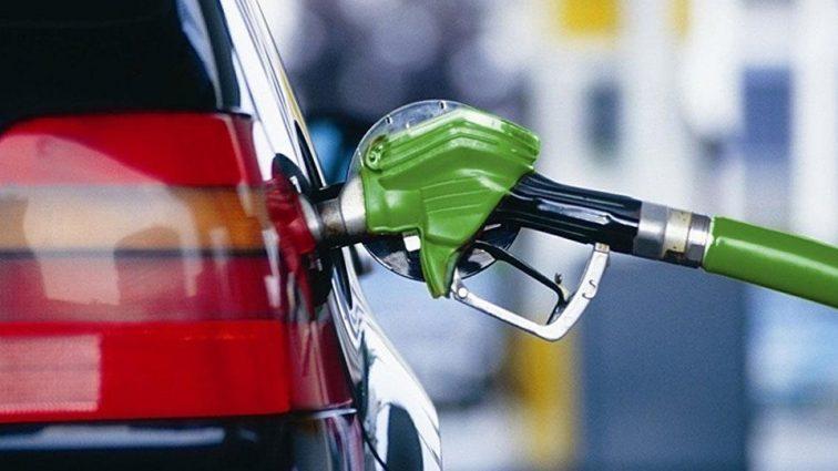 Озвучено печальное будущее цен на бензин в Украине. Готовьтесь!