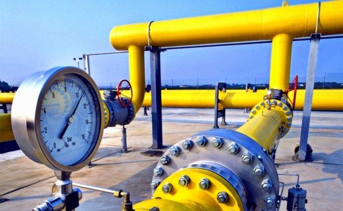 Будущие перспективы: Украина и Венгрия обсудили сотрудничество в газотранспортной отрасли