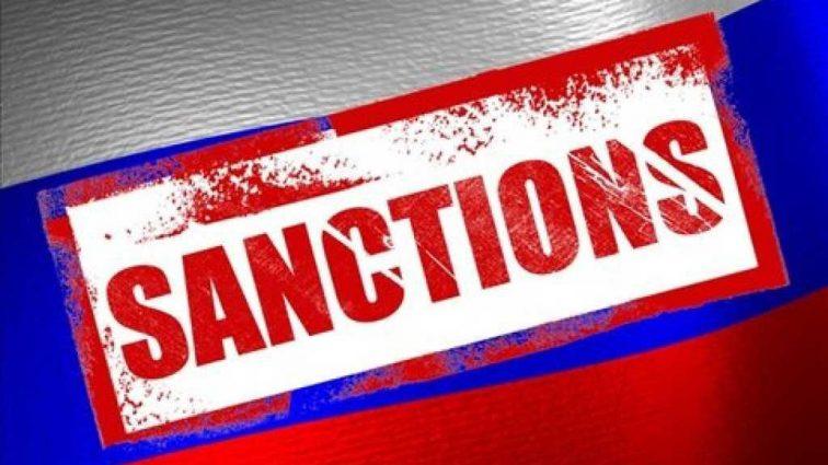 Неожиданный поворот: Украина сняла санкции с россиян