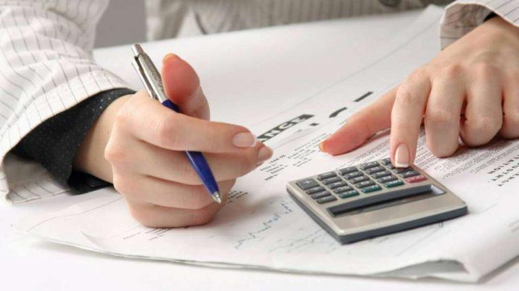 «Освобождены от уплаты…» — Что изменилось для плательщиков единого налога