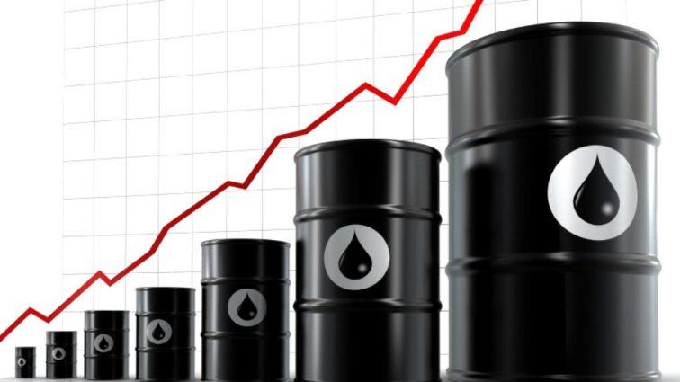 Цена на нефть может скакнуть с $70 до $100: К чему приведут протесты в Иране