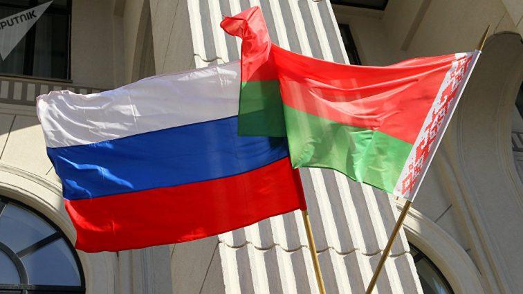 Скандал между РФ и Белоруссией: Заподозрили в поставках украинского сыра