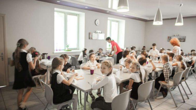 Сплошная химия: в детских садах и больницах людей кормили опасными мясопродуктами