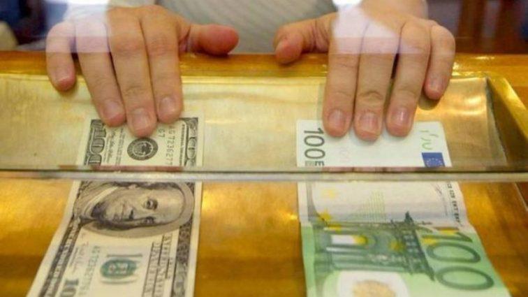 Пик девальвации гривни: будьте готовы