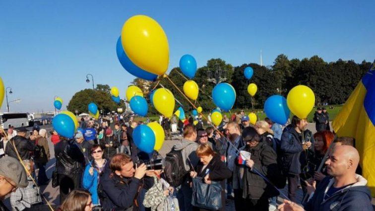 Названа главная ошибка Евросоюза по Украине. Узнайте детали