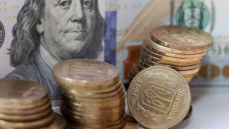 «Депозитные ставки в Украине продолжают …»: Гражданам сделали важное сообщение