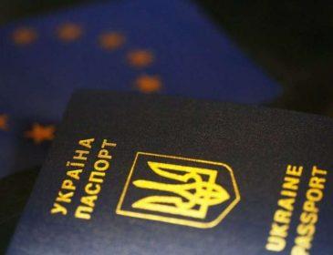 Литва удвоила выдачу трудовых виз: Какую работу предлагают украинцам