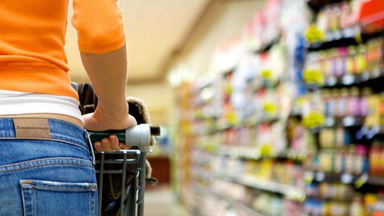 Пищевая безопасность: Что изменится в защите прав потребителей?