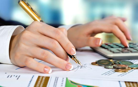 Досрочные пенсии. Узнайте, кто и когда может ее получить