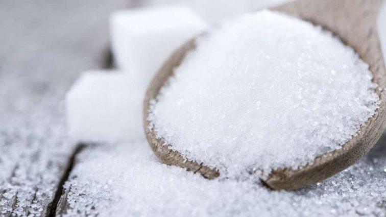 Уже скоро! Цены на сахар могут вырасти