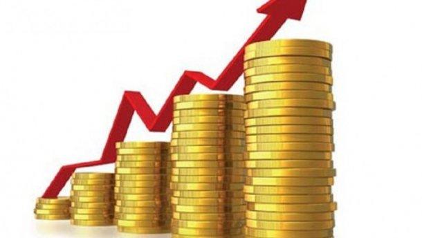 Следует знать: инфляционный прогноз Нацбанка на этот год