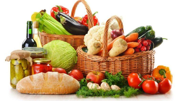 Повышение цен: какие продукты больше всего подорожали?