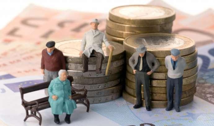 Не получит ничего! Кто в старости останется и без пенсии, и без соцпомощи