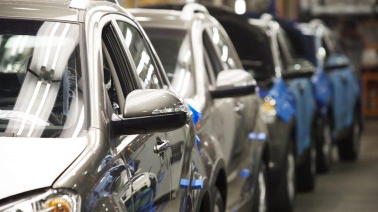 Чего ждать от цен на машины в этом году — эксперт