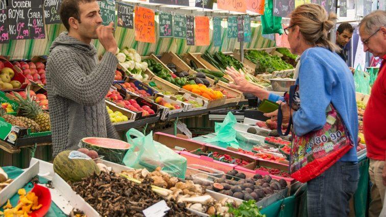 «Минэкономразвития не будет обязывать предпринимателей…» — Кабмин принял новое постановление