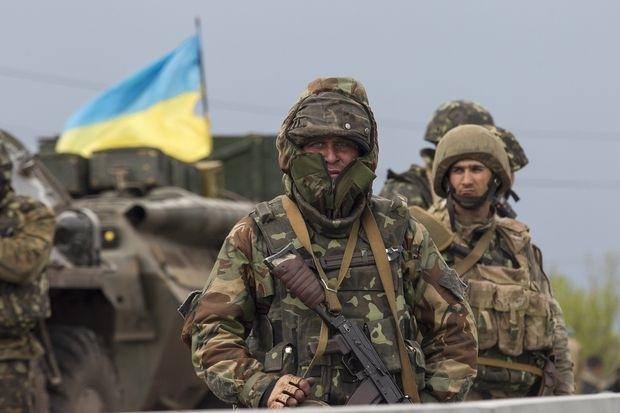 Генштаб принял важное решение: что изменится в украинской армии за 3 года