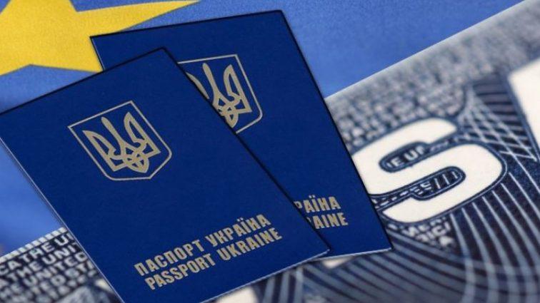 В рамках безвизового режима: сколько украинцев воспользовалось облегченным въездом в Польшу?
