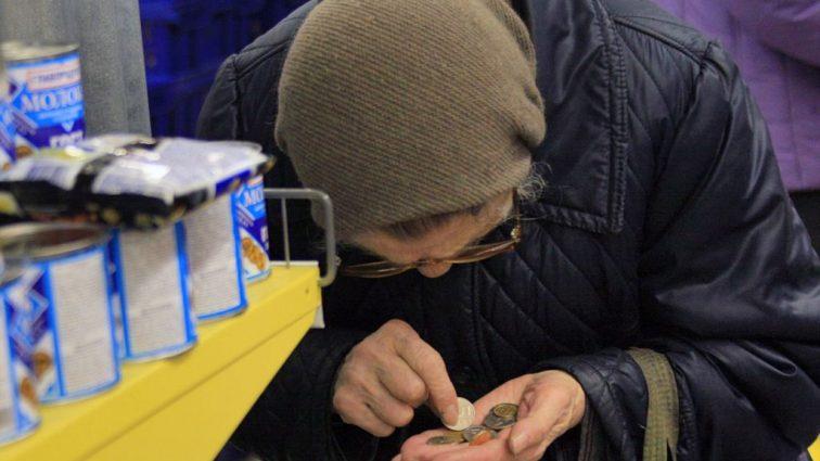 Украина пока не будет виплачивать пенсии: Гройсман сделал шокирующее заявление