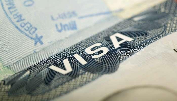 Улучшение условий для туристов: украинцам упростили визовые требования