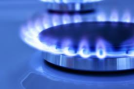 Уже весной может вырасти цена на газ: узнайте, насколько
