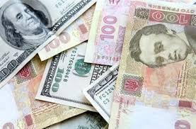 Валютное котировки: каковы средние курсы на сегодня