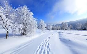 Мощные снегопады и дожди: в Украине ожидается осложнение погодных условий