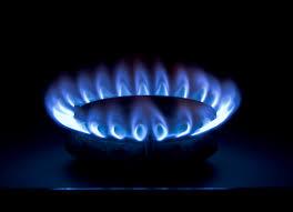 «Газпром» снизил экспорт газа: что будет?