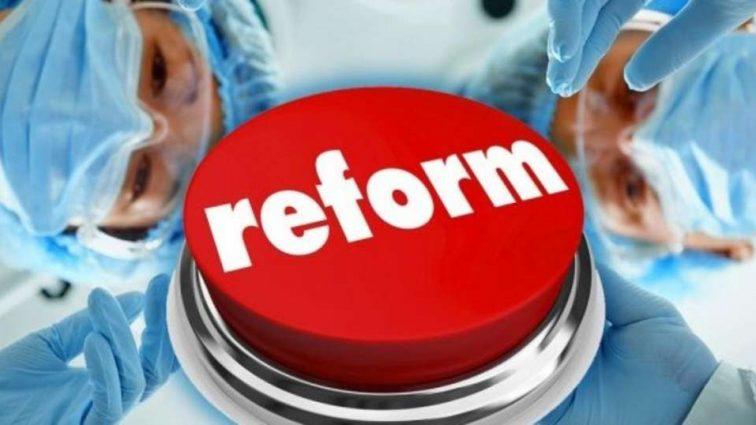 Медреформа: За какие услуги придется платить обязательно, а какие — останутся бесплатными