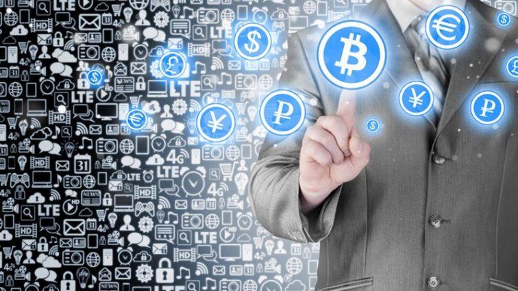Собственная криптовалюта: в Украине может появиться конкурент Bitcoin. Что надо знать