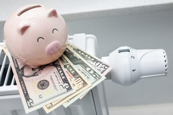 Новый денежный удар: отопление подешевело ненадолго