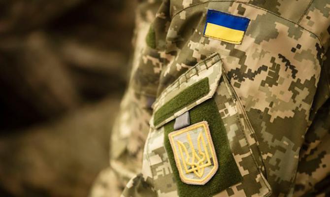 Новый законопроект: кто из украинцев получит отсрочку и освобождение от военной службы