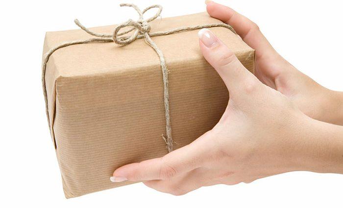 Новые ограничения на посылки: будет ли безналоговая пересылка товаров из-за границы?