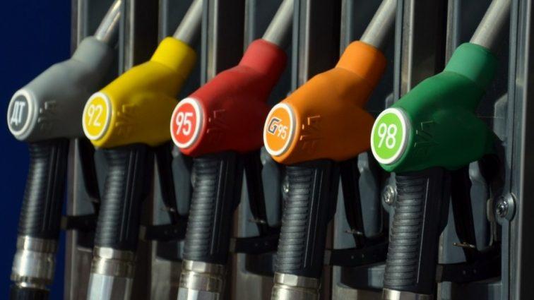 «Не покупай топливо один день» — началась мобилизация, готовится бойкот АЗС