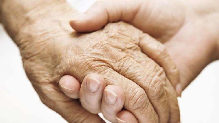 Это вас удивит: биологи нашли неожиданное лекарство от болезни Альцгеймера