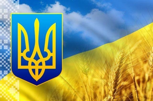 Freedom House признала Украину частично свободной