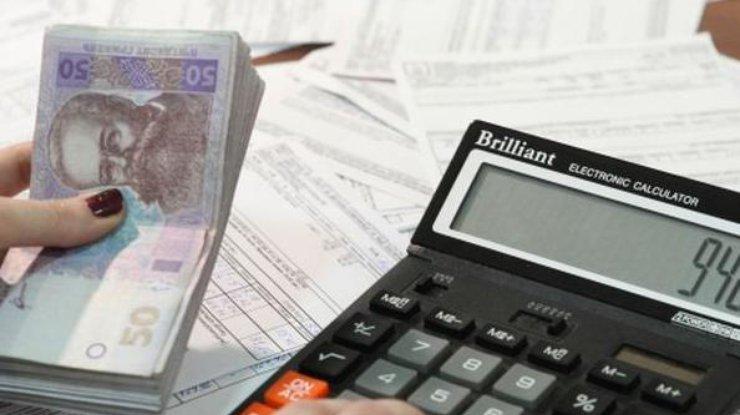 Монетизация субсидий: когда и как это будет работать?