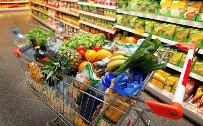 В выигрыше останутся и производители, и потребители: узнайте, что будет с ценой и качеством важного продукта