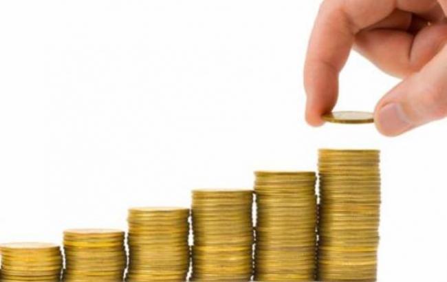 НБУ предупреждает: чем закончится повышение «минималки» и пенсий