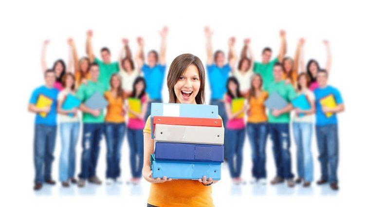 Реформа образования:какие изменения хотят внести для студентов?