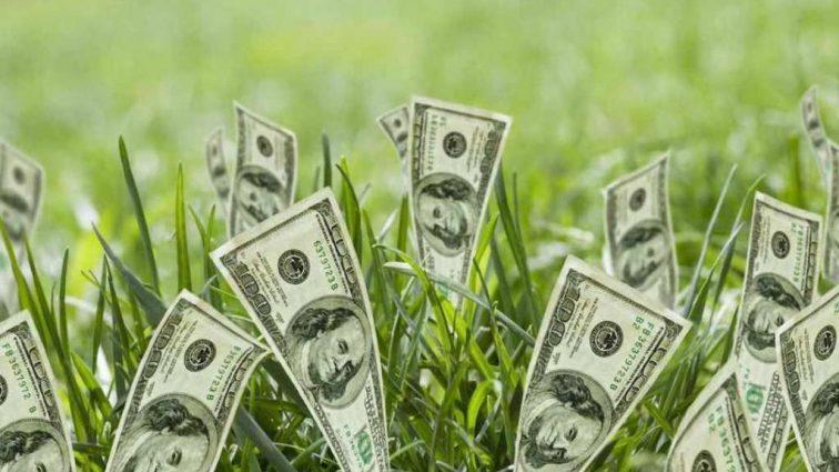 Плата за землю — изменения с 1 января 2018