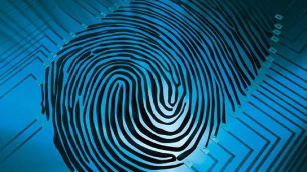 Важное сообщение: «биометрика» для украинцев. Что изменится?
