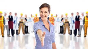 Большинство перейдет во фриланс: какие профессии будут пользоваться спросом в будущем