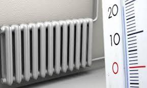 Стоит знать: в каких случаях потребителям разрешено не платить за центральное отопление